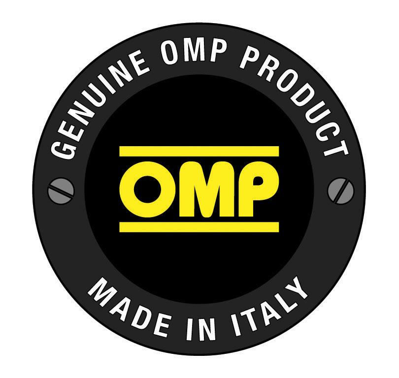 b70ccaac97b52 Od al omp racing steering wheel hub boss kit also fits sparco momo jpg  810x768 Omp
