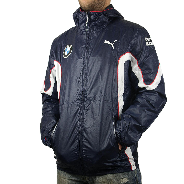 motorsport dtlr clothing s puma men com bmw sweatpants