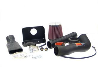 57i-6502 K&N 57i GEN 2 INDUCTION KIT CITROEN SAXO VTS 1.6 1999-2003 [120BHP, 16v] Preview