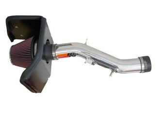77-9025KP K&N KN PERFORMANCE INTAKE KIT [PERF. INTAKE KIT; TOYOTA TACOMA V6-4.0L, 05-11] Preview