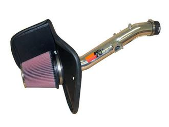 77-9028KP K&N KN PERFORMANCE INTAKE KIT [PERF. INTAKE KIT; TOYOTA TUNDRA, V6-4.0L, 05-06] Preview