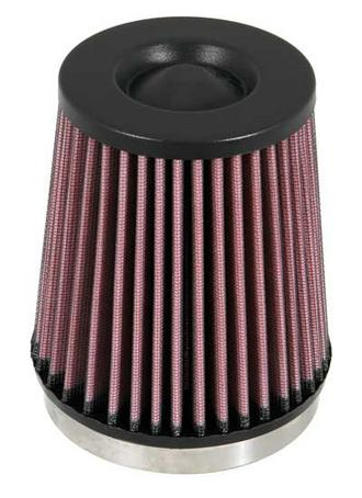 PL-5207 K&N KN REPLACEMENT AIR FILTER [POLARIS OUTLAW 525; 07-09] BRAND NEW K&N! Preview