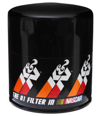 PS-2003 K&N KN OIL FILTER [OIL FILTER; AUTOMOTIVE - PRO-SERIES] BRAND NEW K&N! Preview