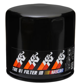 PS-2010 K&N KN OIL FILTER [OIL FILTER; AUTOMOTIVE - PRO-SERIES] BRAND NEW K&N! Preview