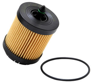 PS-7000 K&N KN OIL FILTER [OIL FILTER; AUTOMOTIVE - PRO-SERIES] BRAND NEW K&N! Preview