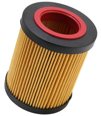 PS-7007 K&N KN OIL FILTER [OIL FILTER; AUTOMOTIVE - PRO-SERIES] BRAND NEW K&N! Preview