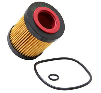 PS-7013 K&N KN OIL FILTER [OIL FILTER; AUTOMOTIVE - PRO-SERIES] BRAND NEW K&N! Preview