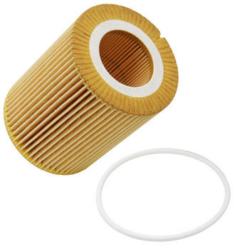 PS-7016 K&N KN OIL FILTER [OIL FILTER; AUTOMOTIVE - PRO-SERIES] BRAND NEW K&N! Preview