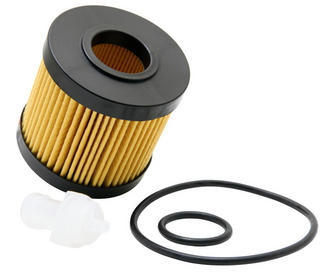 PS-7020 K&N KN OIL FILTER [OIL FILTER; AUTOMOTIVE - PRO-SERIES] BRAND NEW K&N! Preview