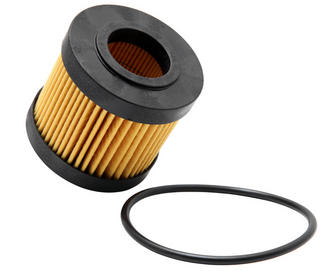 PS-7021 K&N KN OIL FILTER [OIL FILTER; AUTOMOTIVE - PRO-SERIES] BRAND NEW K&N! Preview