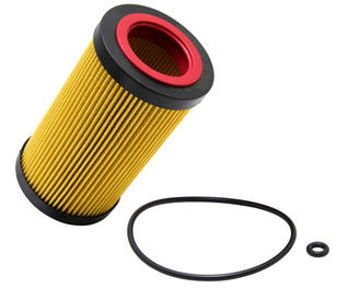 PS-7022 K&N KN OIL FILTER [OIL FILTER; AUTOMOTIVE - PRO-SERIES] BRAND NEW K&N! Preview