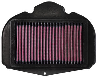YA-1210 K&N KN REPLACEMENT AIR FILTER [YAMAHA XT1200Z TENERE; 2010] NEW K&N! Preview