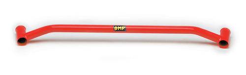 MA/1762 OMP FRONT LOWER RED STRUT BRACE FORD PUMA 1.4 1.7 16V