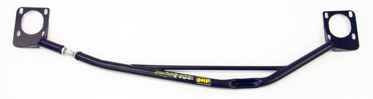 MA/1781/G OMP ANTHRACITE UPPER STRUT BRACE PEUGEOT 106 GTi 1.6