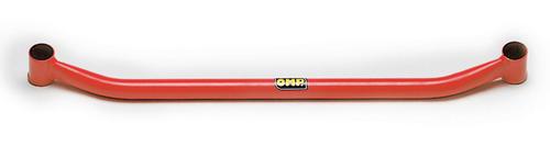 MA/1788 OMP FRONT LOWER RED STRUT BRACE VW GOLF MK4 ALL 98-04
