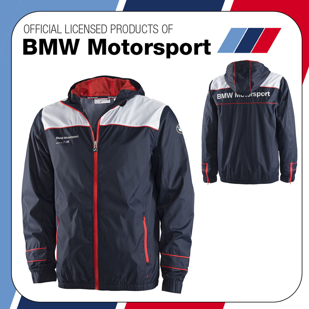 bmw m3 jacket with 161787152087 on Wikipedia List Sci Fi Films additionally Ford Mustang GT3 3 also Showthread as well Ride Along 2 besides Liberty Walk E92 M3.