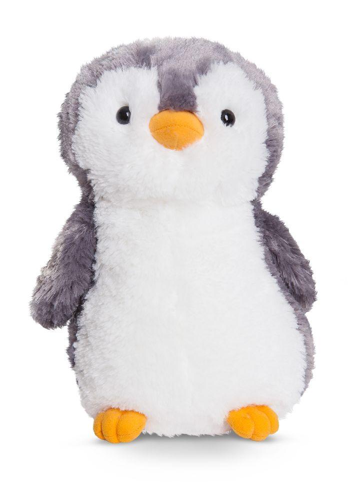 New Soft Toys : Aurora destination nation wildlife plush cuddly soft toy