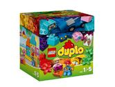 10618 LEGO Creative Building Box DUPLO