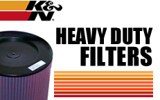 38- HEAVY DUTY AIR FILTERS