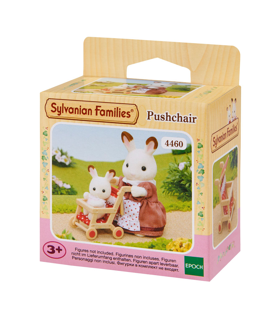SYLVANIAN-FAMILIES-FURNITURE-amp-ACCESSORIES-SETS-CHOOSE-YOUR-SET-BRAND-NEW thumbnail 34