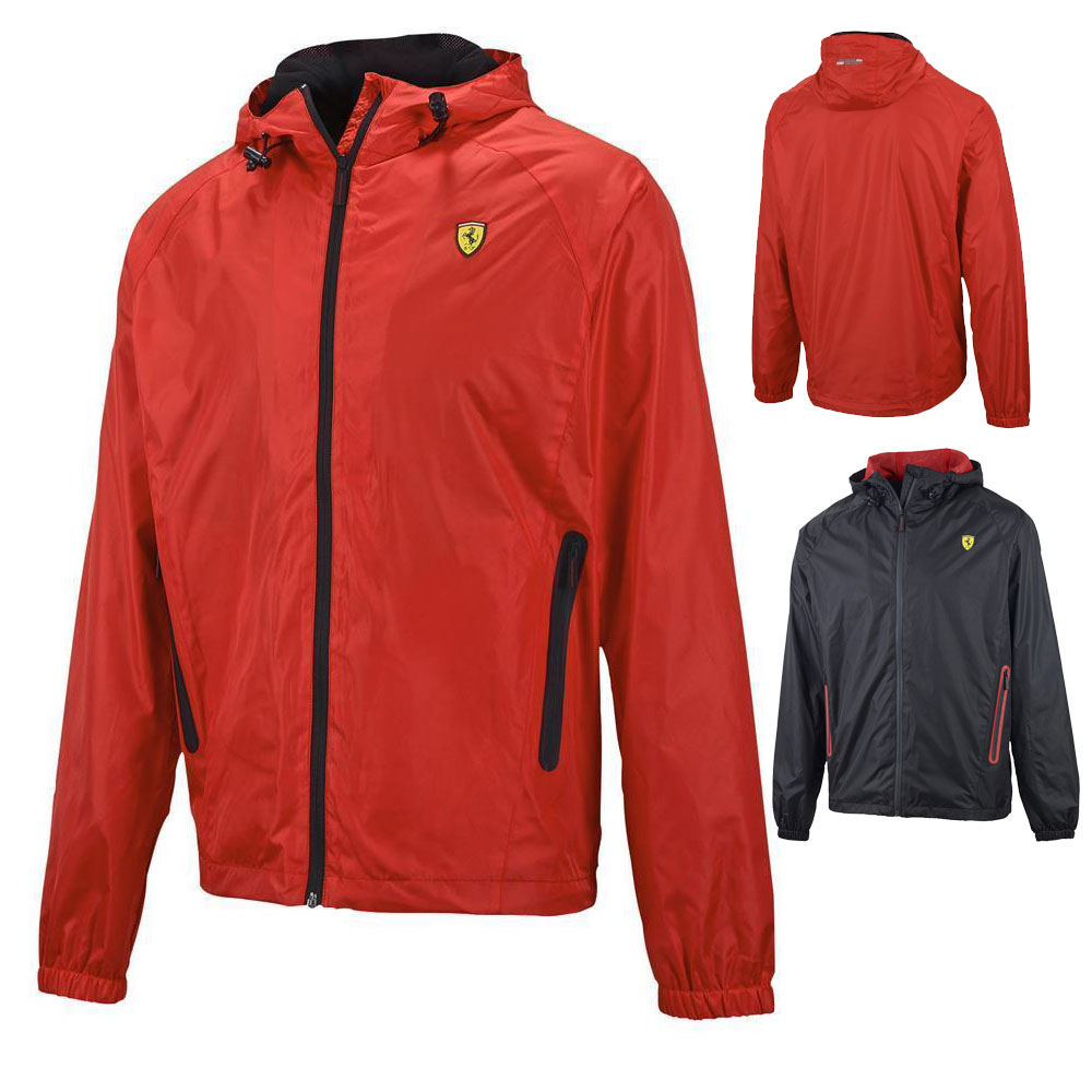 india buy red ferrari sweat online men prices for puma reviews best jacket