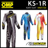 KK01720 KS-1R KART SUIT
