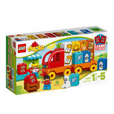 10818 LEGO My First Truck DUPLO MY FIRST