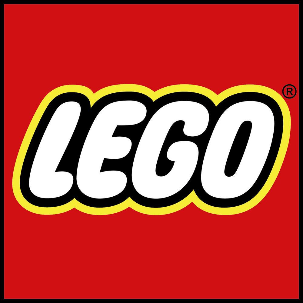 41069 LEGO Treasure?s Day at the Pool DISNEY PRINCESS