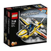 42044 LEGO Display Team Jet TECHNIC