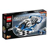 42045 LEGO Hydroplane Racer TECHNIC