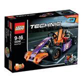 42048 LEGO Race Kart TECHNIC