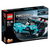 42050 LEGO Drag Racer TECHNIC