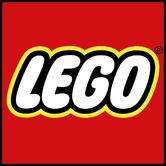 70335 LEGO ULTIMATE Lavaria NEXO KNIGHTS