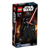 75117 LEGO Kylo Ren STAR WARS