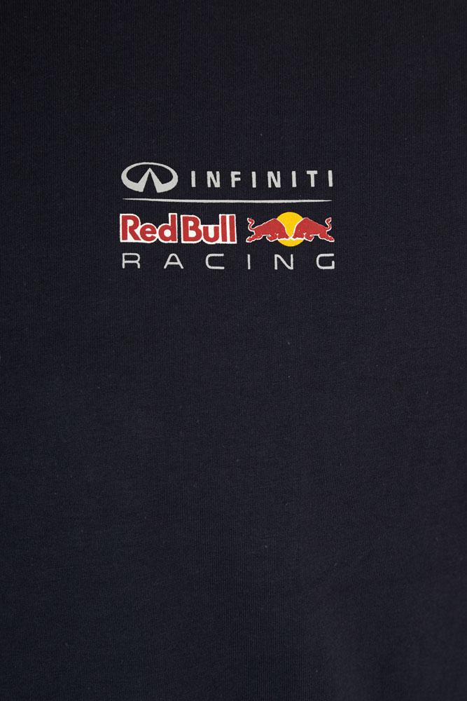 894cf97a Sale! Red Bull Racing 2016 F1 Grand Prix Dates Mens T-Shirt RBR Formula