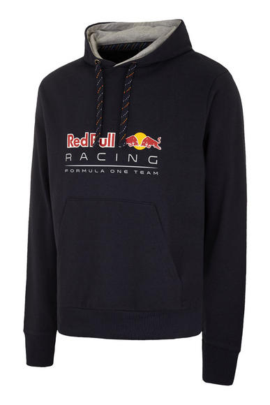 Sale! F1 Red Bull Racing Formula One Mens Pull Over Hoodie Jumper Sweater