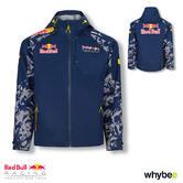 Sale! Red Bull Racing F1 Formula 1 Teamline MENS RAIN JACKET WATERPROOF COAT PUMA