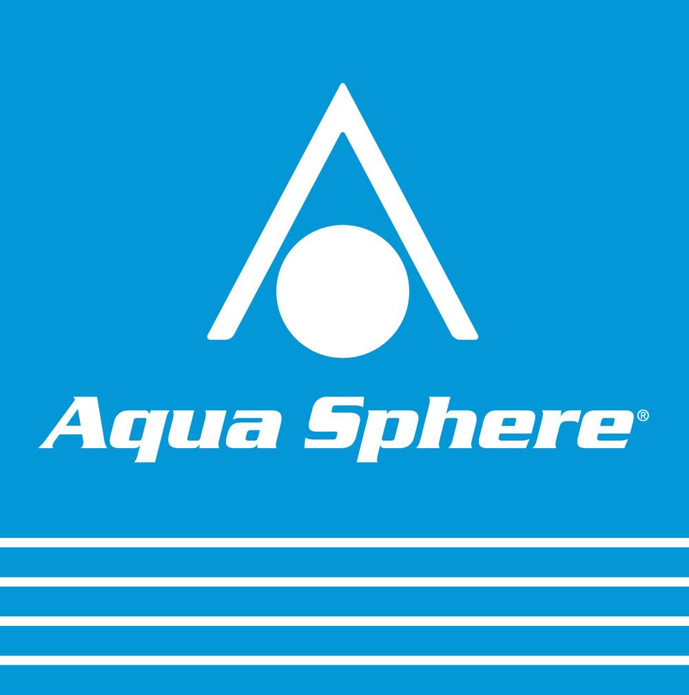 NUOVO Aqua Sphere 2016 Pursuit SL Uomo Triathlon Manica Corta Muta OPEN WATER