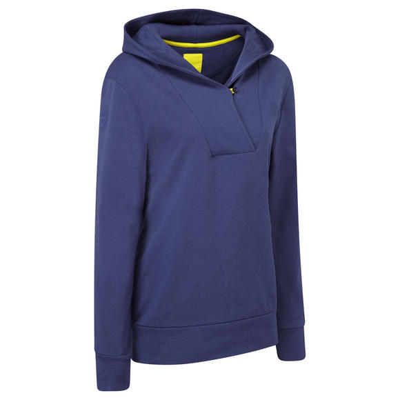 New! Lotus Classic Cars Ladies Hooded Top Jumper Hoodie Womens Sizes XS-XL