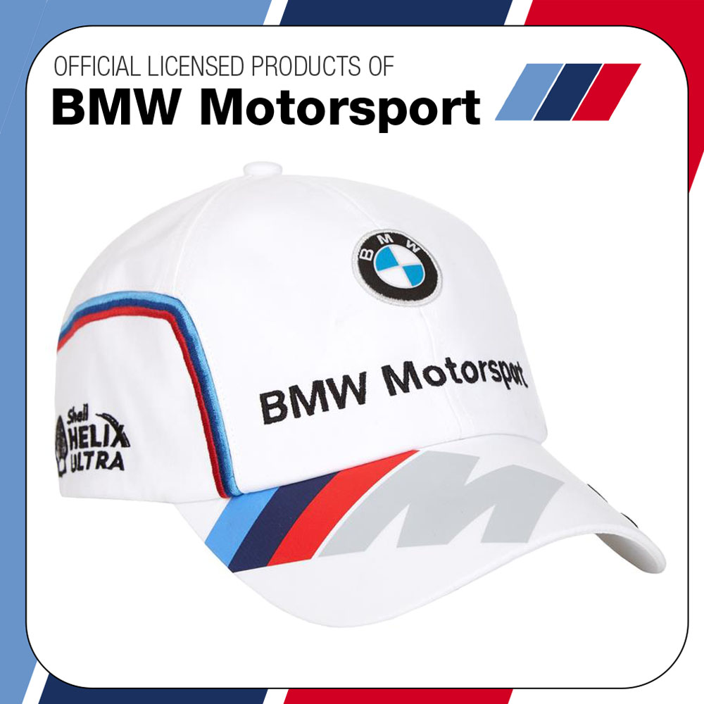 hat fitted apparel caps insert accessories fits cap blue mesh light pin bmw