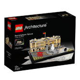 21029 LEGO Buckingham Palace ARCHITECTURE
