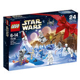 75146 LEGO Star Wars? Advent Calendar STAR WARS