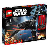 75156 LEGO Krennic's Imperial Shuttle STAR WARS
