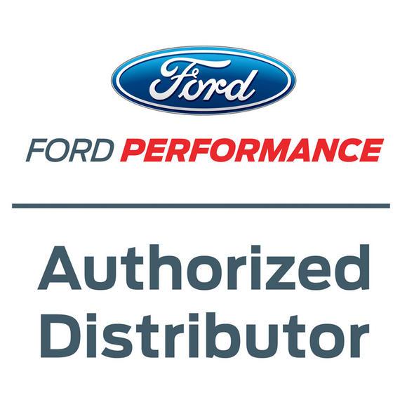 Ford Motorsport Mens Gilet Waistcoat- WEC Ford GT Chip Ganassi Racing Team