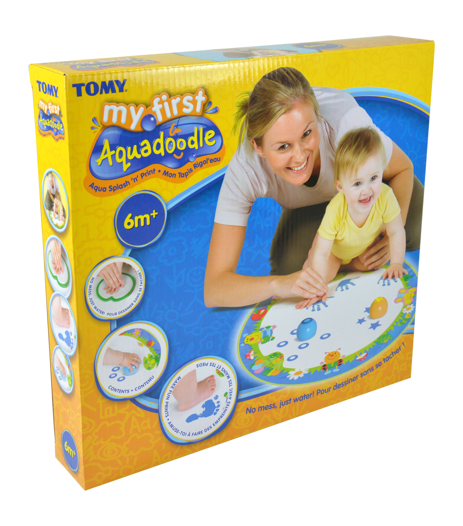 in zoo folks toddler hop play baby mat nyc playing products reversible skip on playmat doubleplay little mats