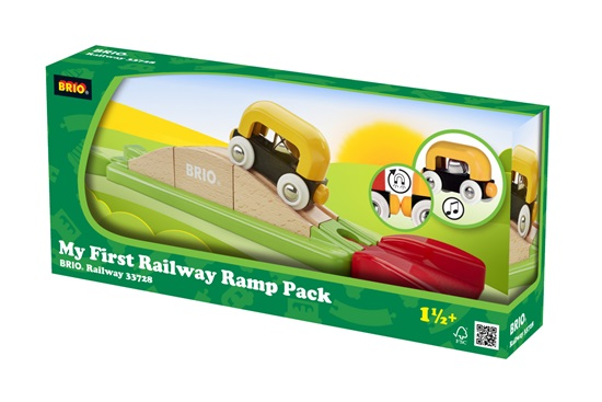 BRIO-Railway-Train-Accessories-Full-Range-of-Wooden-Toys-1yrs-Toddler-Children thumbnail 13