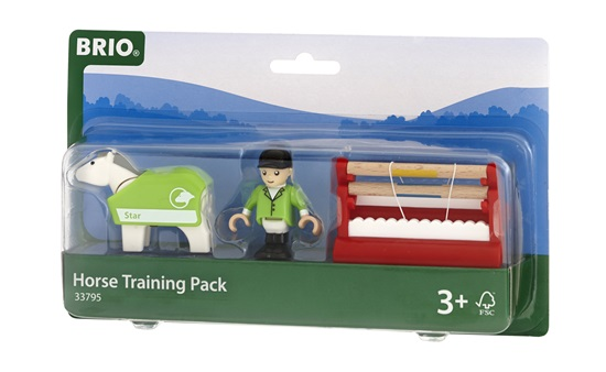 BRIO-Railway-Train-Accessories-Full-Range-of-Wooden-Toys-1yrs-Toddler-Children thumbnail 29