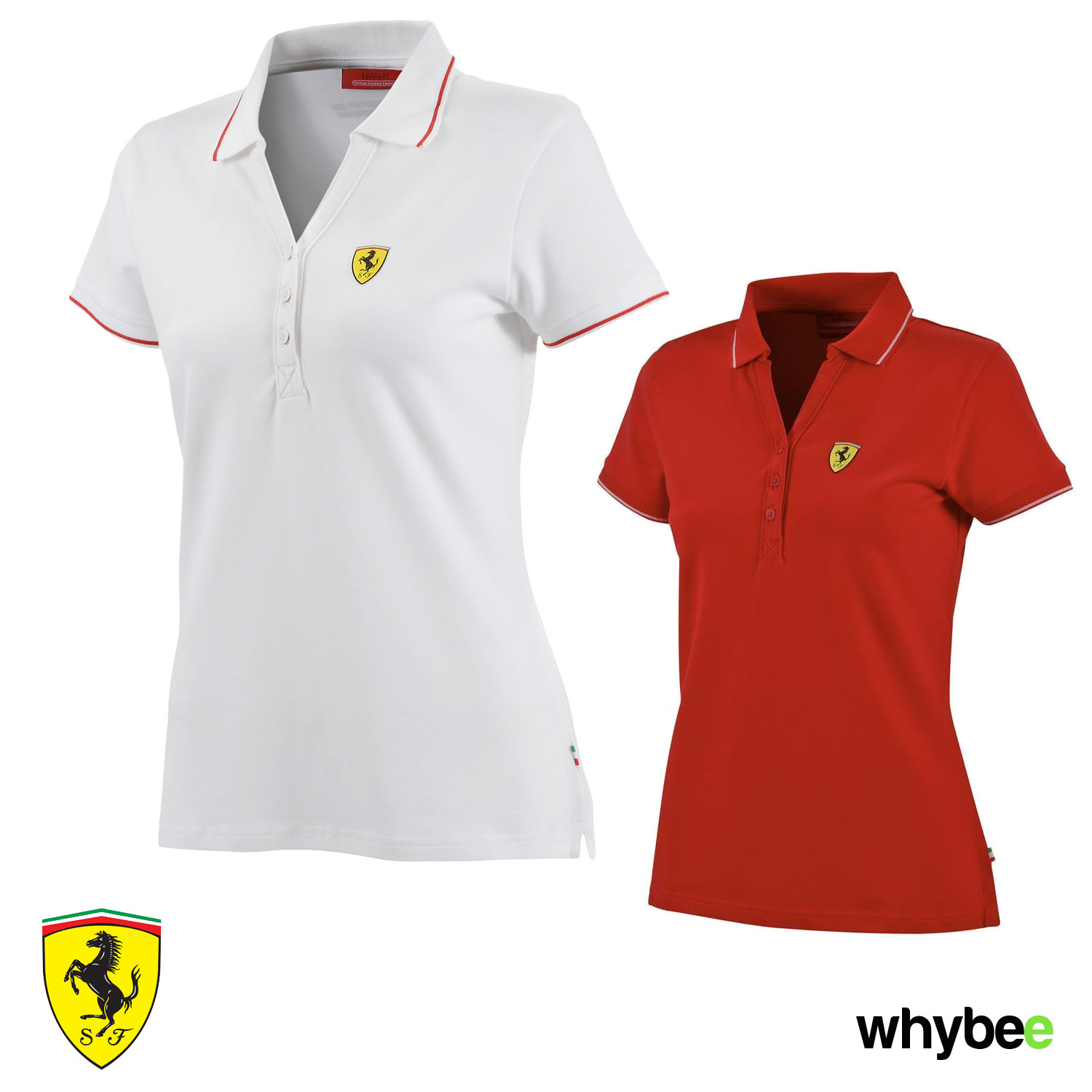 4a9f1925 ... low cost team polo shirt womens dcd61 87c56 low cost team polo shirt  womens dcd61 87c56; czech polo ralph lauren ...
