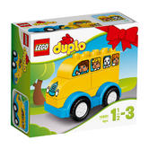 10851 LEGO My First Bus DUPLO MY FIRST