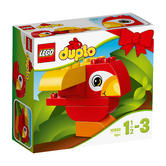 10852 LEGO My First Bird DUPLO MY FIRST